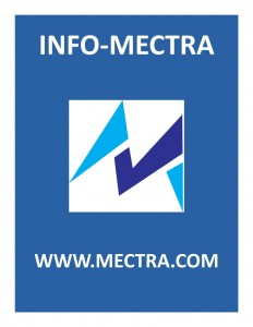 Info-Mectra1