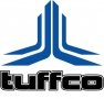 Tuffco modified