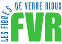 Les fibres de verre Rioux FVR