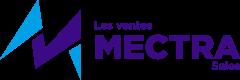 Les ventes MECTRA